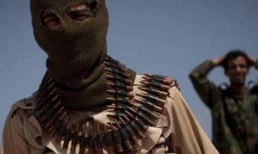 Βίντεο: Mέσα από τα «πορνό» η Αλ Κάιντα έστελνε μηνύματα