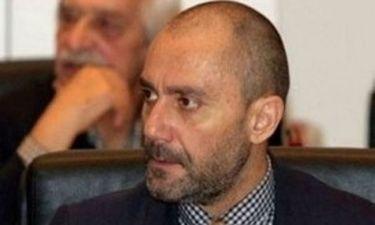 Βαλλιανάτος: «Οταν δεν απολύεται ένας δημόσιος υπάλληλος, απολύονται 3 του ιδιωτικού τομέα»