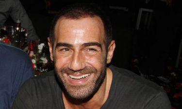 Αντώνης Κανάκης: «Δεν έχουμε θέμα εμμονών»