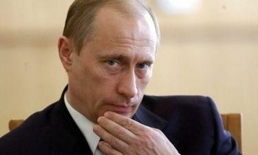 Πούτιν: O Μέγας Αλέξανδρος είναι Έλληνας! (video)