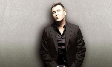 Αντώνης Ρέμος: «Ορκίστηκα στο Μητροπάνο να λέω τα τραγούδια του όσο αντέχω»