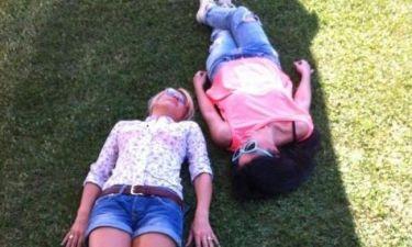 Σκορδά-Συνατσάκη: Τι συνέβη και έπεσαν καταγής;