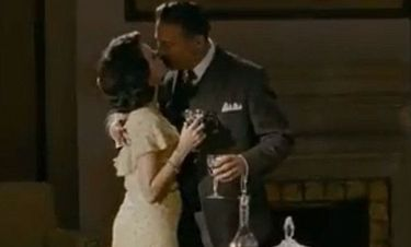 Eva Longoria – Andy Garcia: Δυο Λατίνοι σε μια ταινία