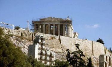 Κλειστά μουσεία και αρχαιολογικοί χώροι την Κυριακή