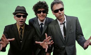 Νεκρός ο τραγουδιστής Adam Yauch των Beastie Boys