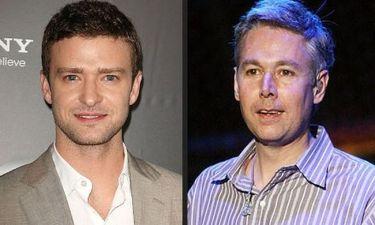 Ο Justin Timberlake και άλλοι σταρ για το θάνατο του Adam Yauch