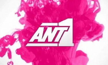 Τι έρχεται την επόμενη σεζόν στον Αnt1;