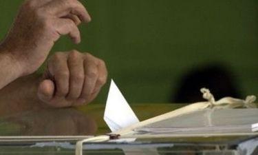 Εκλογές 2012: Γέλιο και δράση λίγο πριν τις κάλπες!
