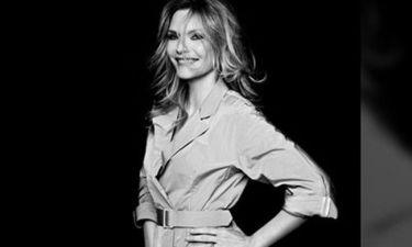 Η Michelle Pfeiffer και οι νεότεροι συμπρωταγωνιστές της