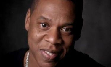 Jay Z: Η Blue Ivy θα είναι το πιο κακομαθημένο κοριτσάκι