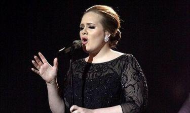 Η Adele ξεπέρασε και το Thriller του Michael Jackson