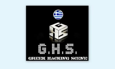 ΑΠΟΚΛΕΙΣΤΙΚΟ: Οι GHS πίσω από τις κυβερνοεπιθέσεις στην ιστοσελίδα του Υπ. Εσωτερικών