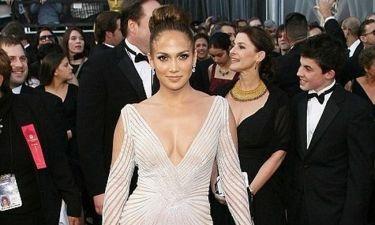 Jennifer Lopez: Θέλει κι άλλα παιδιά