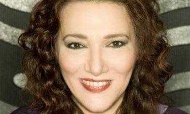 Η Ελένη Βιτάλη με νέα μουσική παράσταση στη Θεσσαλονίκη
