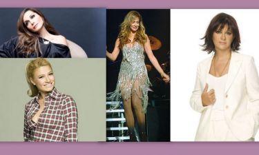 Love and Hate: Πώς τα πήγαν οι celebrities την πρώτη εβδομάδα του Μαΐου