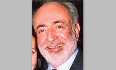 Γρηγόρης Καλλιμανόπουλος: Οι επιχειρηματικές του κινήσεις μετά το σκάνδαλο