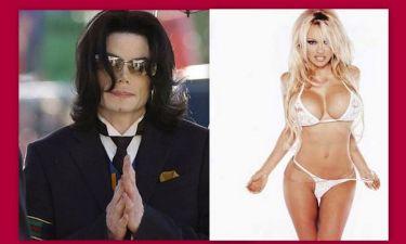 Ο Michael Jackson ζήτησε να σκοτώσουν τον αδερφό του και… «πήγε» με την Pamela Anderson!
