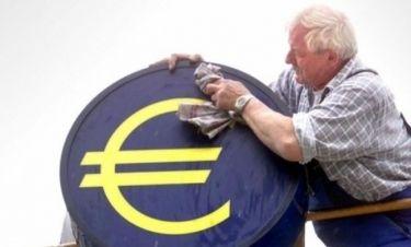 Εκλογές 2012: Επιθυμούν οι Ευρωπαίοι μια άλλη ευρωζώνη;