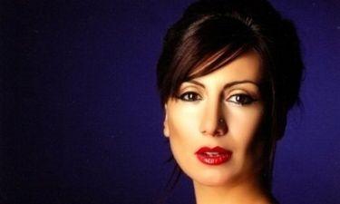 Αναστασία Ζαννή: Ποιο είναι το πιο ακραίο πράγμα που έχει κάνει στην ζωή της;