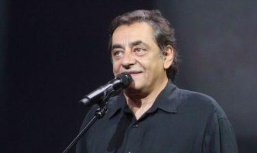 Αντώνης Καφετζόπουλος: Θυμάται την ημέρα που έφυγε από την Κωνσταντινούπολη