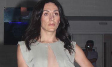 Μίνα Ορφανού: «Οι πρώτες που αποδέχτηκαν την αλλαγή μου ήταν οι καλόγριες»