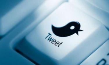 Επίθεση hackers στο Twitter: Στη φόρα passwords χιλιάδων χρηστών!