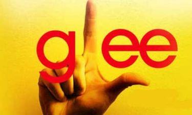 Το «Glee» πιάνει Ελλάδα