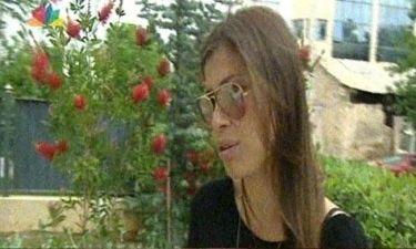 Νεσχάν Μουλαζίμ: «Αφήνω το σπίτι μου στην Αθήνα λόγω της κρίσης»