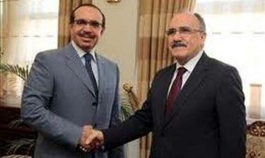 Η Τουρκία δεν θα απελάσει τον ιρακινό Αντιπρόεδρο που καταζητείται από την Interpol