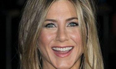 Jennifer Aniston: Διαλύει τη σχέση της για τα μάτια του πρώην, John Mayer;