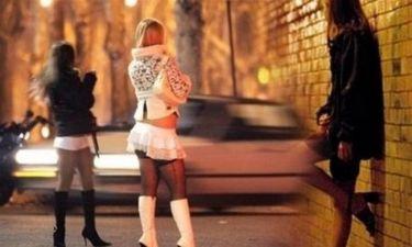 Άλλες δυο ιερόδουλες φορείς του AIDS εντοπίστηκαν από το ΚΕΕΛΠΝΟ
