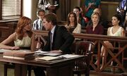 Desperate Housewives: Απόψε το τελευταίο δίωρο επεισόδιο