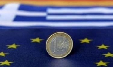 Κάπα Research: Το 78,1% των Ελλήνων θέλει παραμονή στο ευρώ