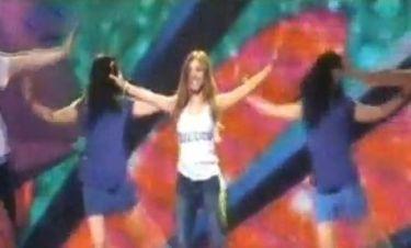 Eurovision 2012: Οι αντίπαλοι μας στον ημιτελικό