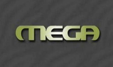 Τουρκική σειρά δίνει την λύση για το lead-in στο δελτίο του Mega