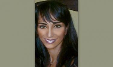 Μαρία Λυραράκη: «Μάλλον ο Κωνσταντίνος (Ρήγος) δεν έδωσε τον καλύτερο του εαυτό»