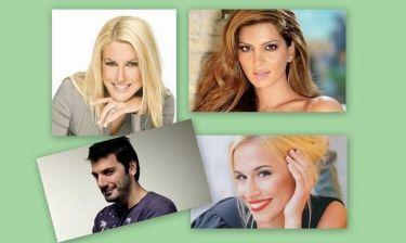 Ποιος θα είναι ο παρουσιαστής του «Πρωινό ΑΝΤ1» το καλοκαίρι;