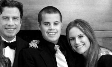 Kelly Preston: Υποστηρίζει ότι η Σαϊεντολογία τη βοήθησε να ξεπεράσει τον χαμό του 16χρονου γιου της