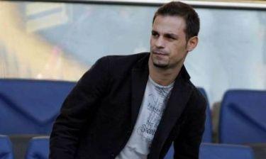 ΑΕΚ: Επέστρεψε ο Ντέμης και συνεχίζει τις επαφές