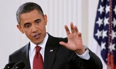 Ομπάμα: Ανάγκη μεταρρύθμισης στη Wall Street