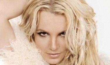 Η Britney Spears ενθουσιασμένη για το X-Factor