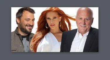 Αποκλειστικό: Το «ΟΧΙ» του Γιώργου Παπαδάκη στη μετακίνηση και το άγχος της Σίσσυς και του Χρήστου!!! (nassos blog)