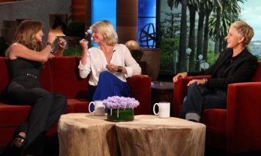 Jennifer Lopez – Cameron Diaz: Καμία κόντρα μεταξύ μας