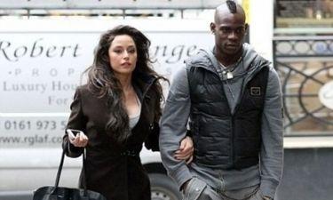 Ραφαέλα Φίκο: «Γιατί χώρισα με τον Μπαλοτέλι»