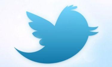 Παναγιώτης Πικραμμένος: Το Twitter σχολιάζει τον υπηρεσιακό πρωθυπουργό!