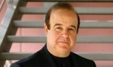 Χαϊκάλης: Το fax στάλθηκε από σπίτι υπαλλήλου της Προεδρίας στην Πέντέλη