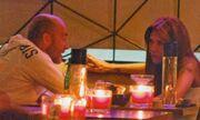 Αγγελική Ηλιάδη: Κάνει focus στα επαγγελματικά της μετά τον χωρισμό