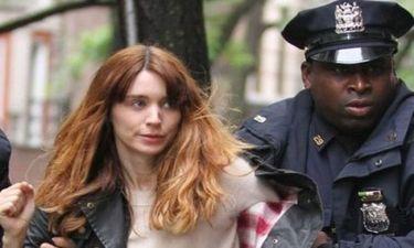 Συνελήφθη η Rooney Mara;
