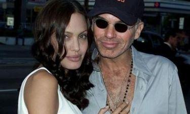 Billy Bob Thornton: Τα έκανα σκ… με την Angelina Jolie