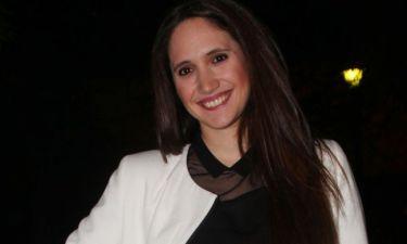 Λυδία Παπαϊωάννου: Κάνει την αυτοκριτική της απαριθμώντας τα θετικά και τα αρνητικά της!